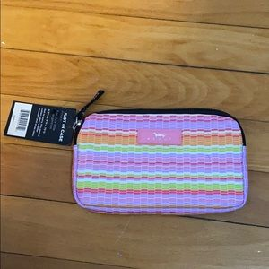 Scout Small Cosmetic Bag